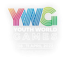 Youth-World-Games-Sports-Tours-Portugal