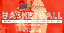 Youth-World-Games-Sports-tours-Portugal-Algarve-Basketball