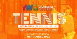 Youth-World-Games-Sports-tours-Portugal-Algarve-LINKEDIN-Tennis