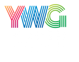 Youth-World-Games-2023-Portugal-Sports-Tour-logo-bc