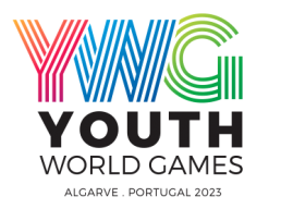 Youth-World-Games-2023-Portugal-Sports-Tour-logo