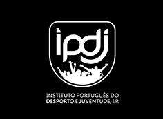 idpj-youth-world-games-festival-sports